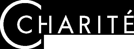 Logo of Charité – Universitätsmedizin Berlin