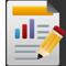 Report - view dataset