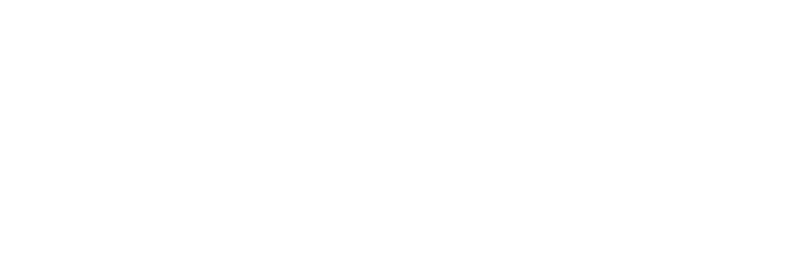 Logo of German research foundation